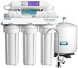 top 5 best reverse osmosis system reviews oct 2018 winners. Black Bedroom Furniture Sets. Home Design Ideas