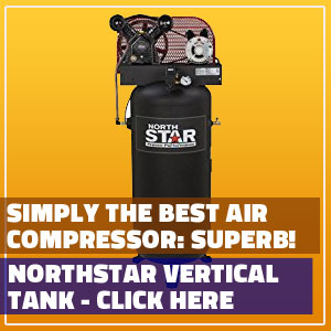 Best Air Compressor Reviews 2019 Winners Best Under