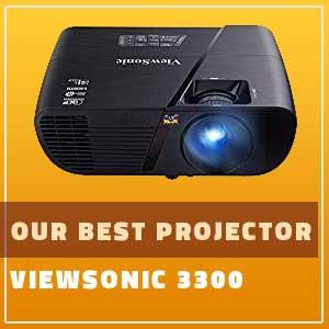 Best Projector Under 500 Dollars: Reviews Jun. 2020 WINNERS